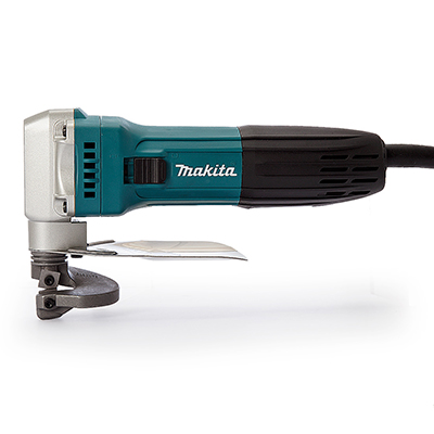 Máy cắt kim loại Makita JS1602
