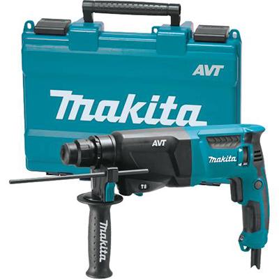Máy khoan đa năng Makita HR2631FX5