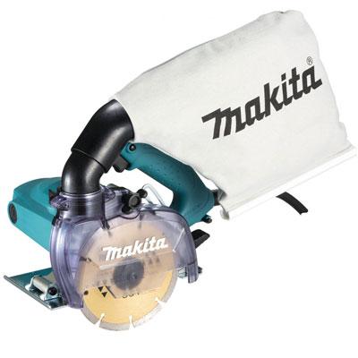 Máy cắt đá Makita 4100KB (110mm )