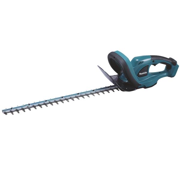 Máy cắt tỉa hàng rào dùng Pin 18V Makita DUH523ZX1