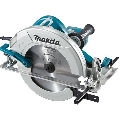 Máy cưa đĩa Makita HS0600 (270mm)