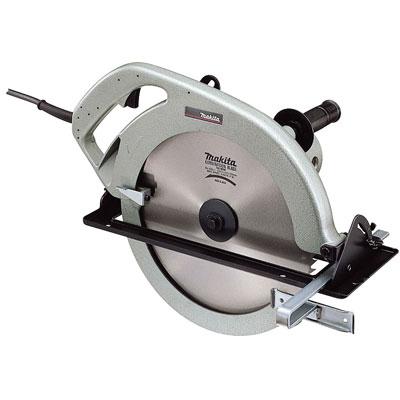 Máy cắt đĩa 1750W Makita 5401N 385mm