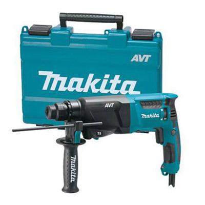 Máy khoan động lực Makita HR2460