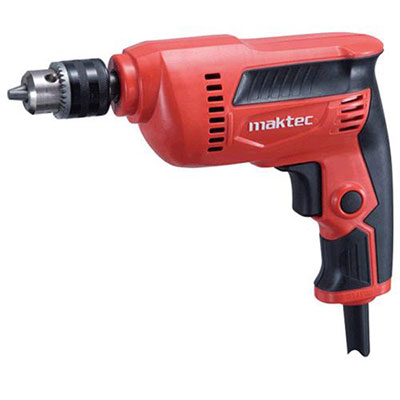 Máy khoan tốc độ cao Maktec MT605