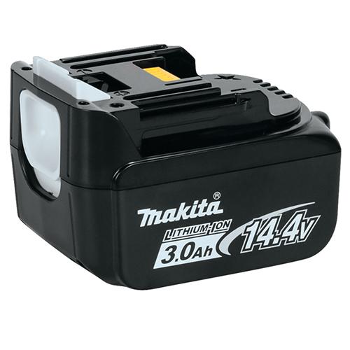 Pin Makita 14.4v 3.0AH BL1430B