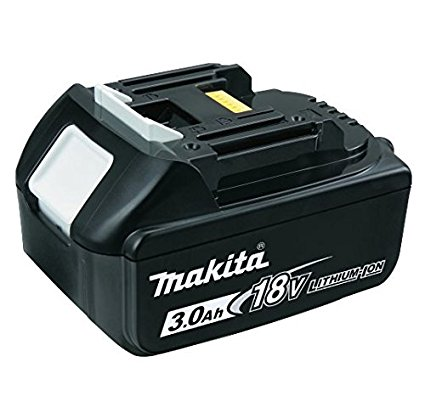 Pin makita 3.0 Makita BL1830B (197599-5)
