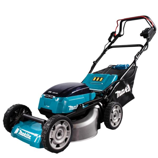 Máy cắt cỏ dùng Pin 36V Makita DLM462Z (Chưa Pin & Sạc)