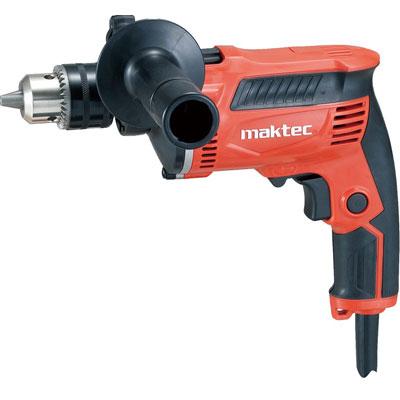 Máy khoan chạy điện Maktec MT817