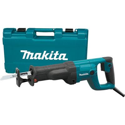 Máy cưa kiếm Makita JR3050T