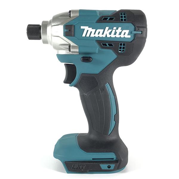 Máy Khoan Vặn Vít Dùng Pin 18V Makita DTD156Z (Chưa Pin & Sạc)