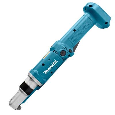 Máy bắn vít chạy pin Makita BFL061FZ