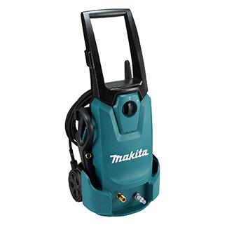 Máy xịt rửa áp lực Makita HW1200