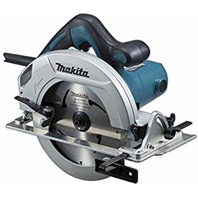 Máy cưa đĩa Makita HS7600