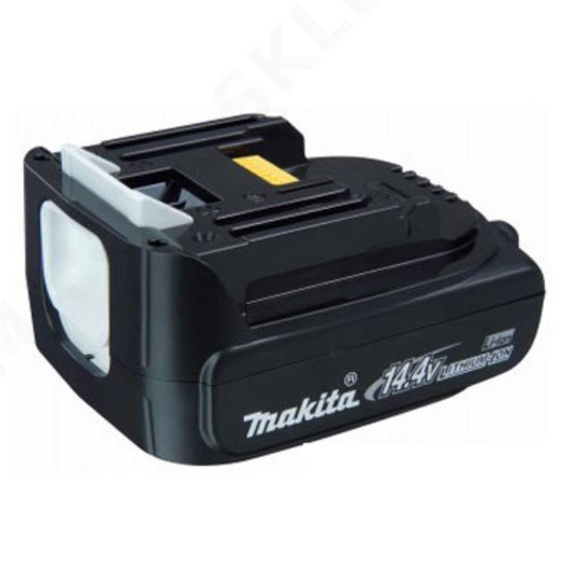 Pin Makita BL1415N 14.4V 1.5Ah