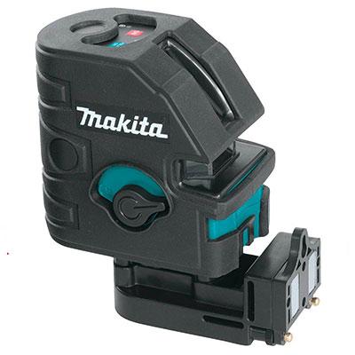 Máy cân mực laser Makita SK103PZ