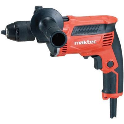 Máy khoan búa Maktec MT818