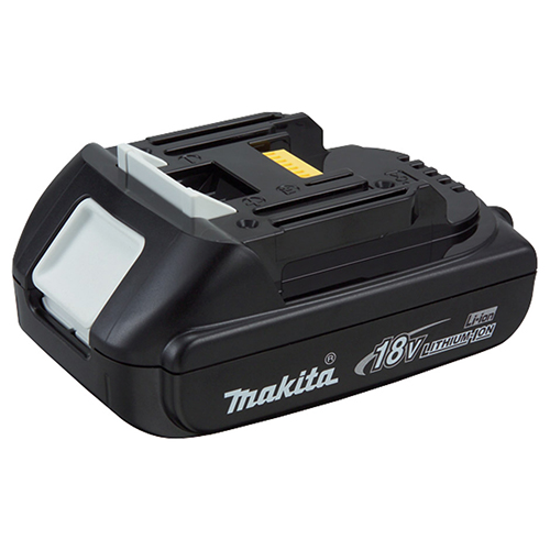 Pin Makita 18V 1.5Ah BL1815N  (Pin 196235-0)
