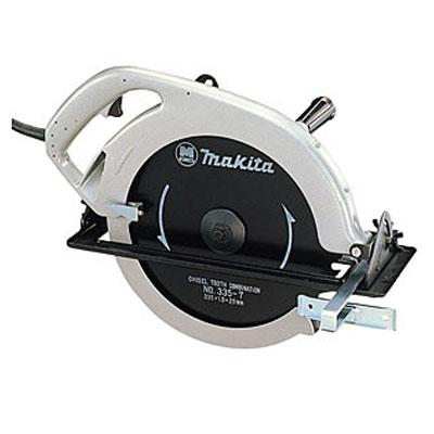 Máy cưa đĩa Makita 5103N