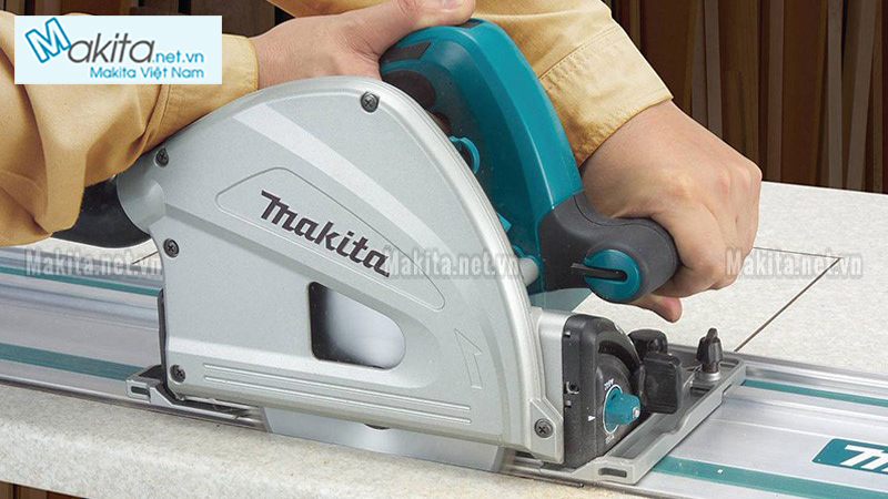 may-lam-moc-makita-sp6000