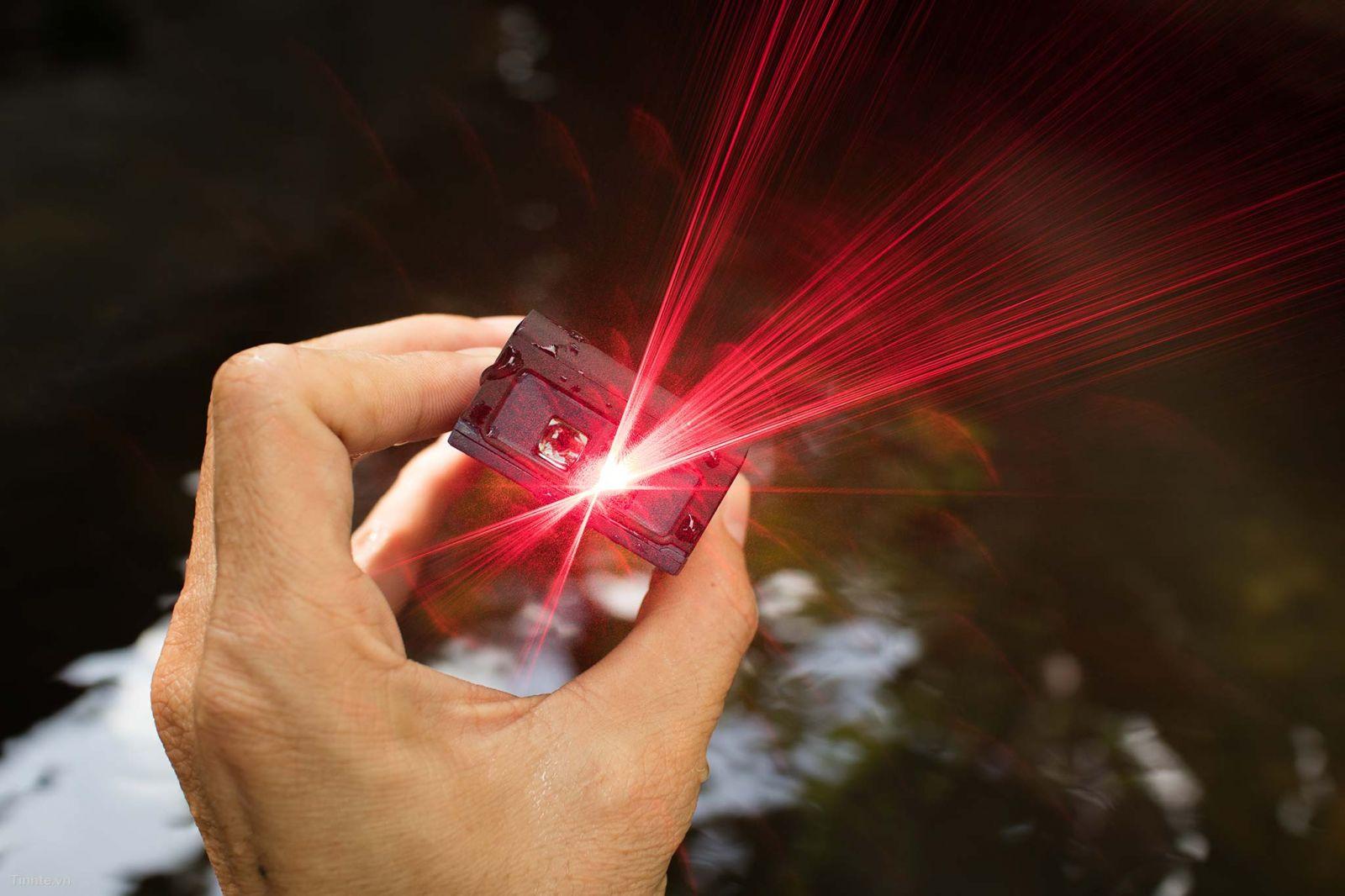 Cách sử dụng thước đo laser hiệu quả | Makita.net.vn
