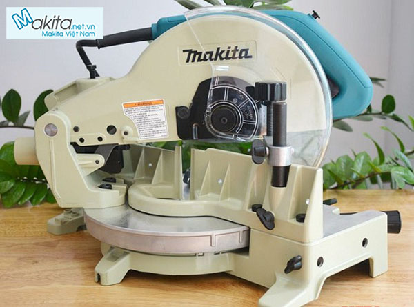 May cat nhom makita LS1030N