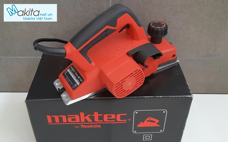 may-bao-maktec-mt191