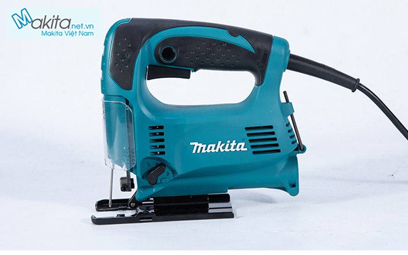 may-cua-long-makita-4328