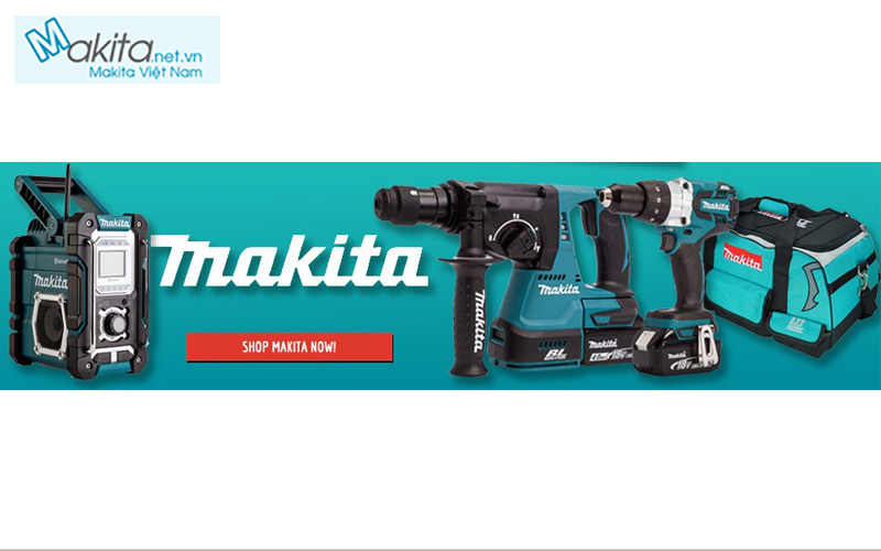 may-cua-dia-makita-sp6000-2