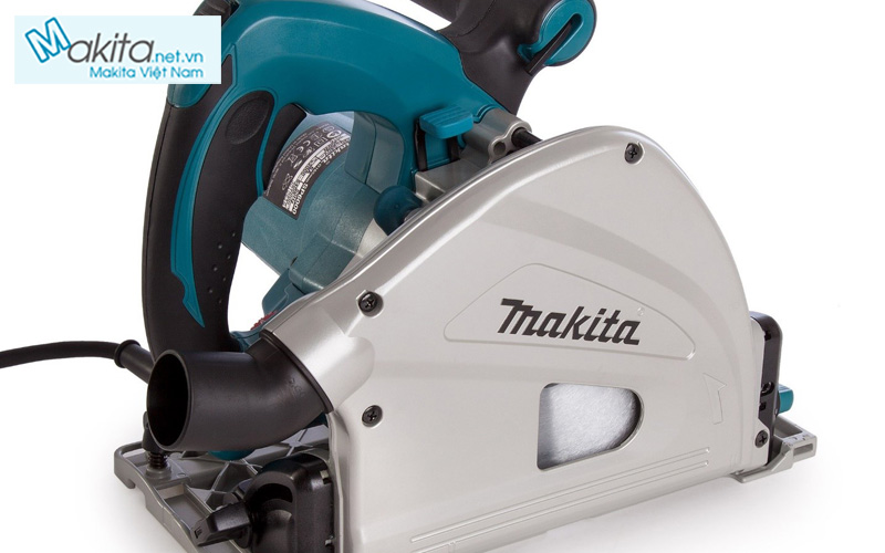 may-cua-dia-makita-sp6000-1