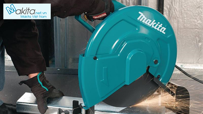 may-cat-sat-makita-lw1400