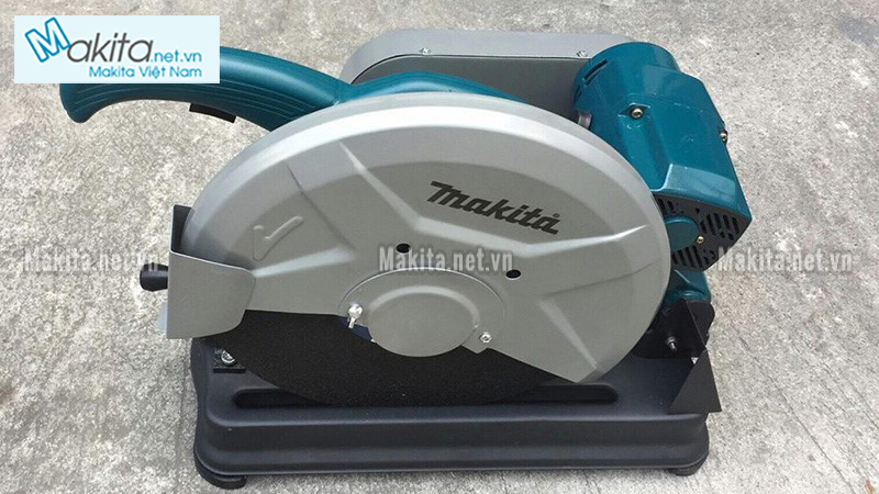 may-cat-sat-de-ban-makita-2414nb